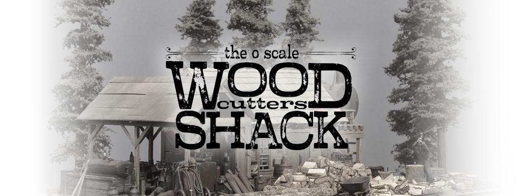 SierraWest | O Scale Craftsman Kits